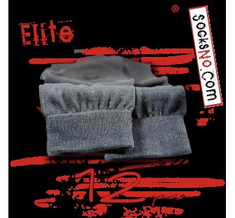 Abonament: ELITE League ®