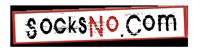 www.socksno.com